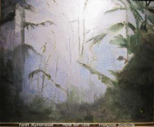 Paysage (9)