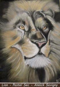 portrait (14)