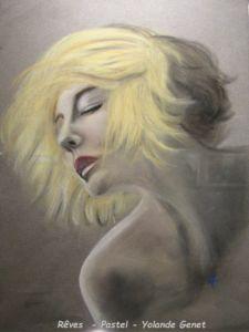 portrait (3)