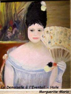 portrait (6)