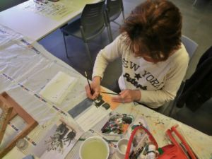 2019 06 Peinture du jeudi Diaporama n°2 (10)