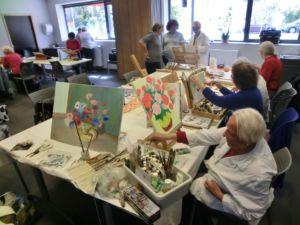 2019 06 Peinture du jeudi Diaporama n°2 (17)