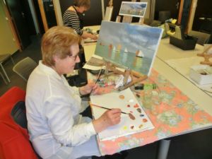 2019 06 peintres du vendredi (1)