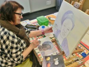 2019 06 peintres du vendredi (3)