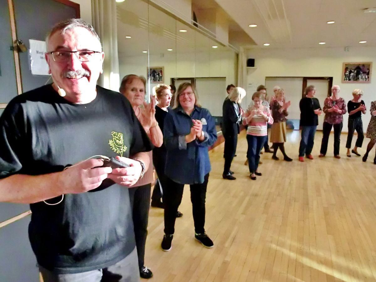 2019 Danse bretonne diaporama n°2 (1)