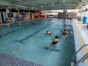 2019 Article piscine (3)