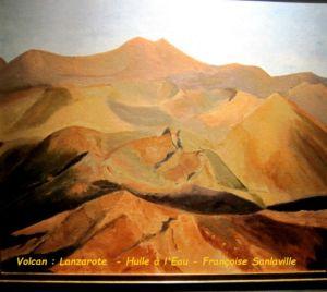 paysages (1)