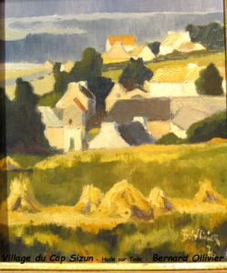 paysages (12)