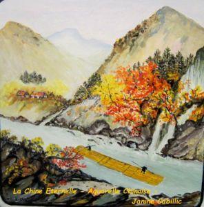 paysages (3)
