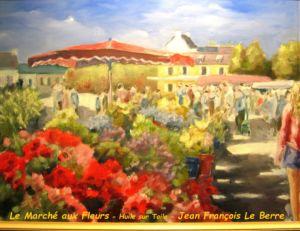 paysages (4)