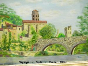 paysages (6)