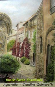 paysages (7)