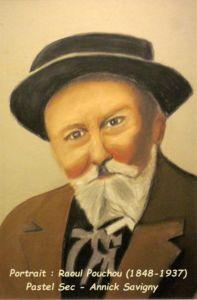 portraits (4)