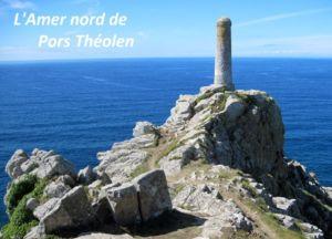 Théolen (10)
