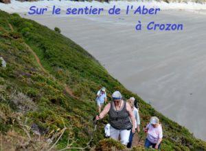 Crozon-3