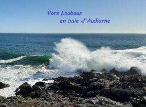 Pors-Loubous-1