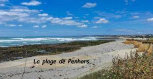 Penhors-1